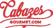 Cabazes Gourmet